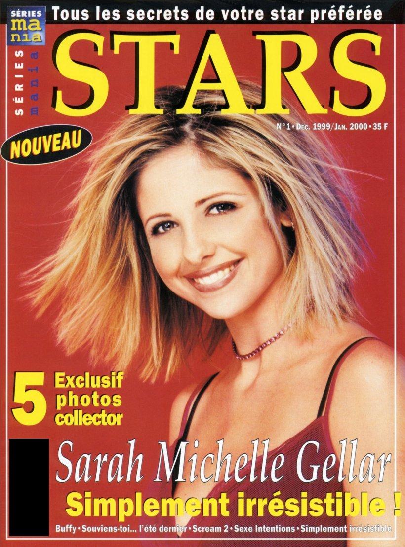 sparks_sarah_michelle_gellar_stars1299