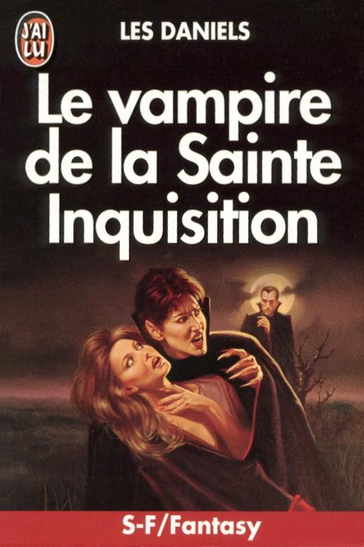 http://sparks.free.fr/vampires/pictures/daniels_le_vampire_de_la_sainte_inquisition_jailu3352.jpg